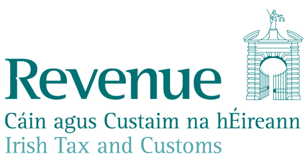 revenue audit